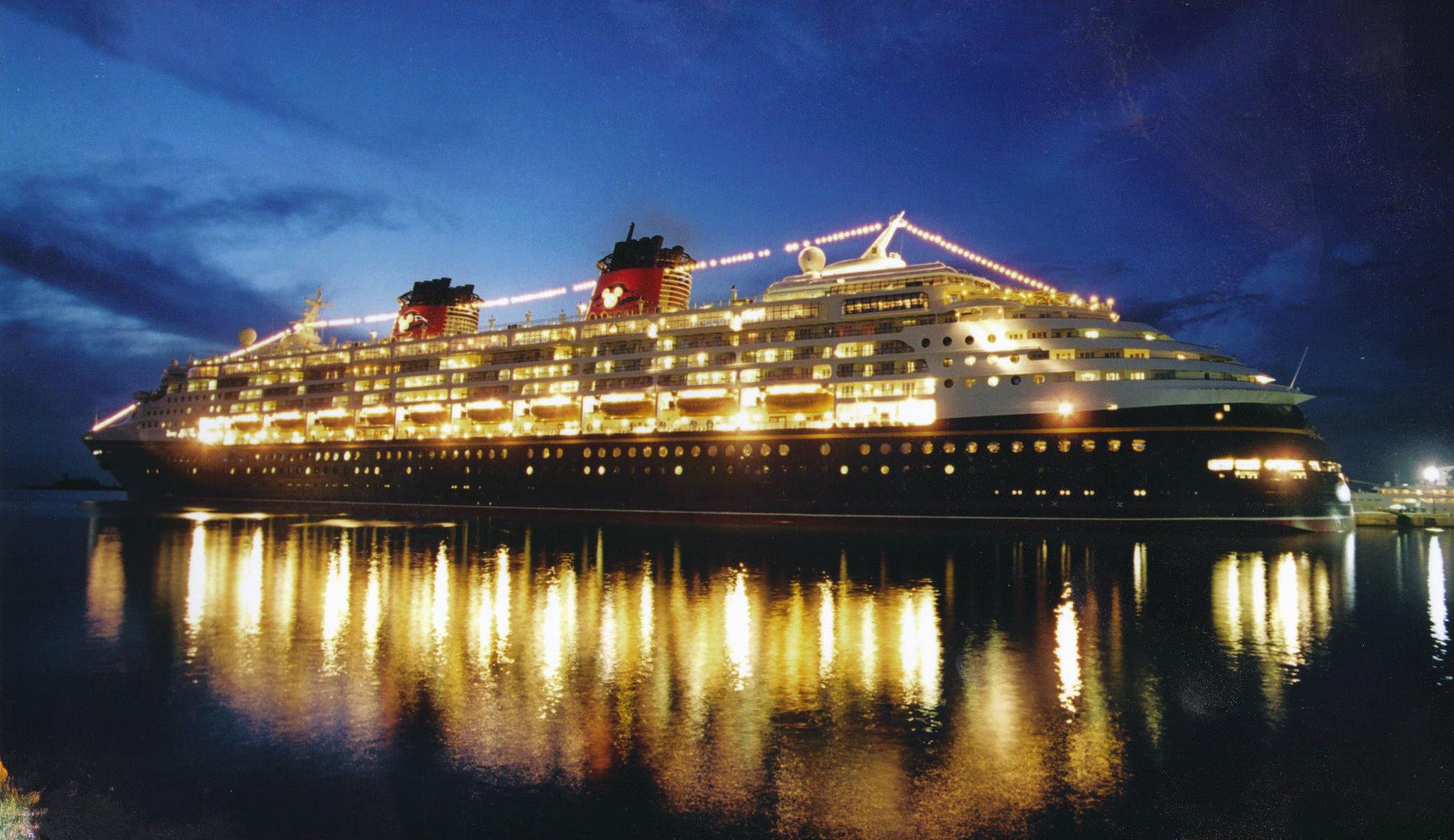 Disney+magic+cruise+ship+pictures